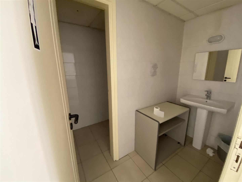 Picture of Prime location offices 160sqm - Agia Zoni - Ariel Corner